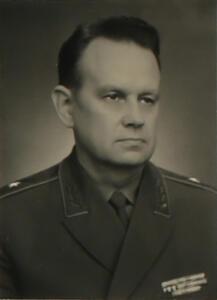 Avdjukevičs Longins Ivanadēls