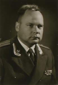 Lukaševičs Jānis Konstantīna dēls