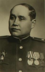 Noviks Alfons Andreja dēls