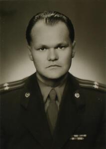 Rullis Jānis Hermaņad.