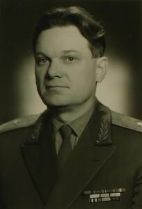 Sēja Vladimirs Alfrēda dēls