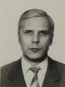 Vanags Andris Andreja dēls